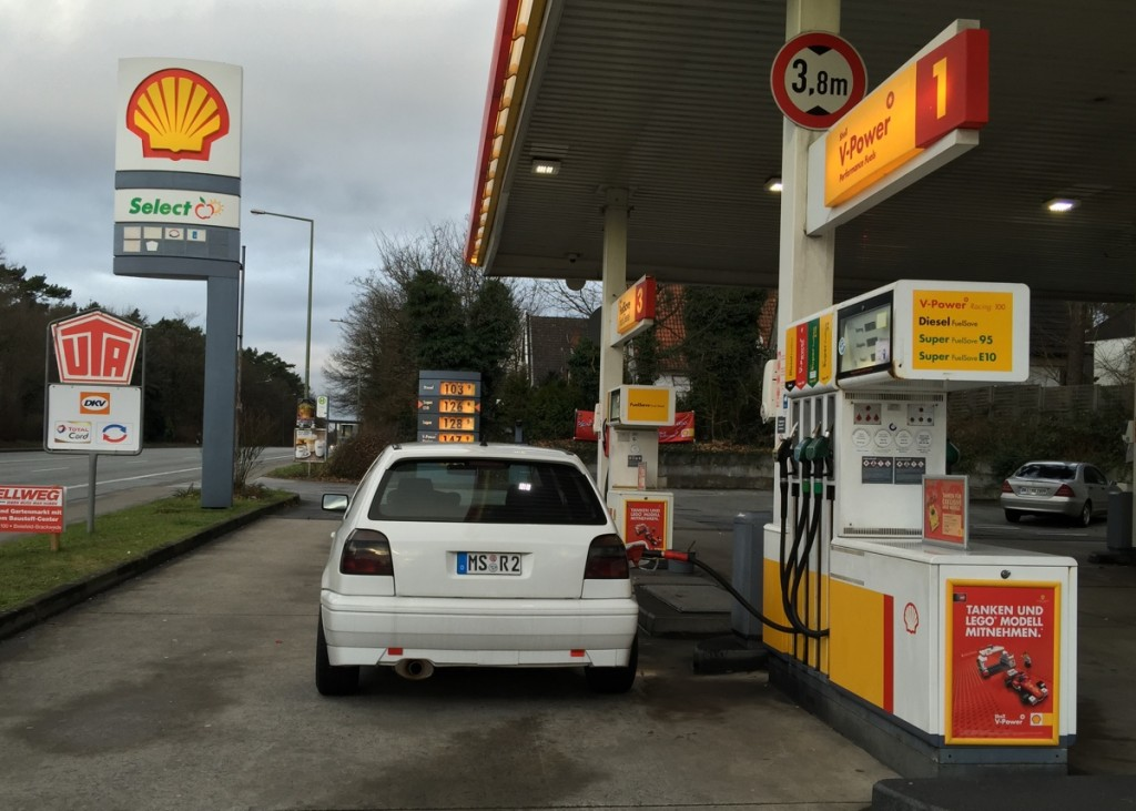 shell-v-power-tanken-geld-sparen