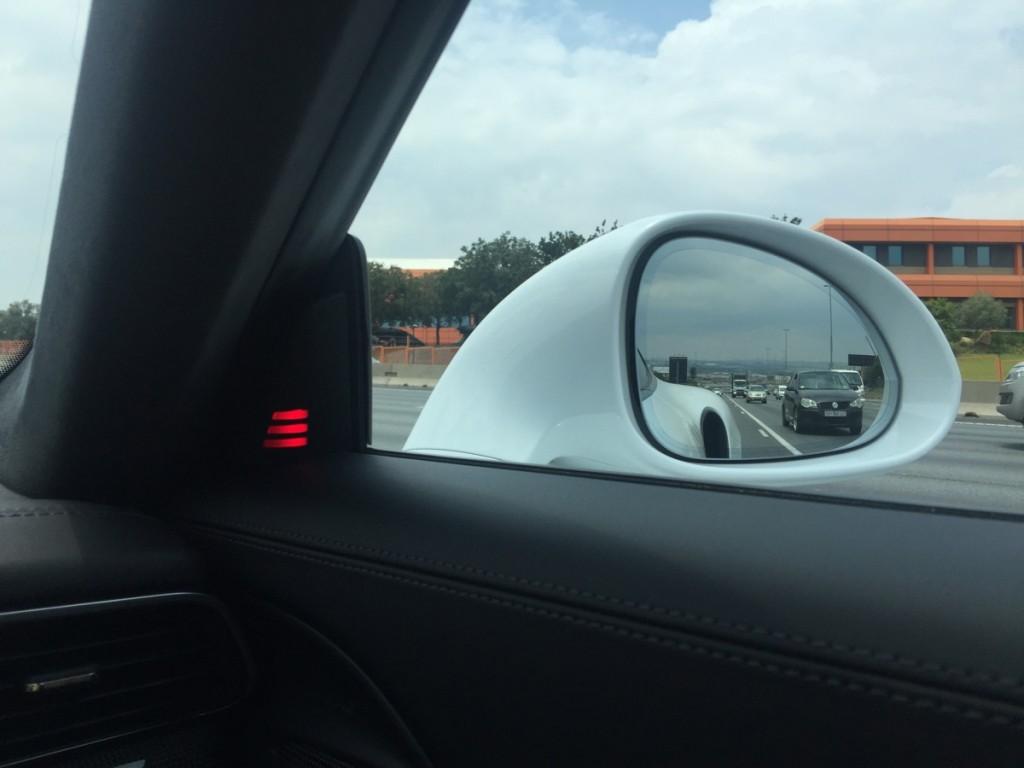 tot-winkel-warner-porsche-911-turbo-s-2016