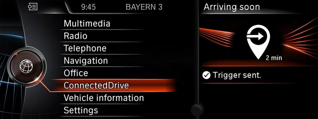 BMW-IFTTT-2016-Rad-Ab-com
