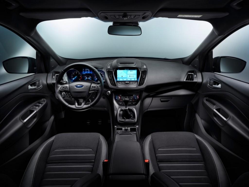 Ford-Kuga-2016-Rad-Ab-Com (3)