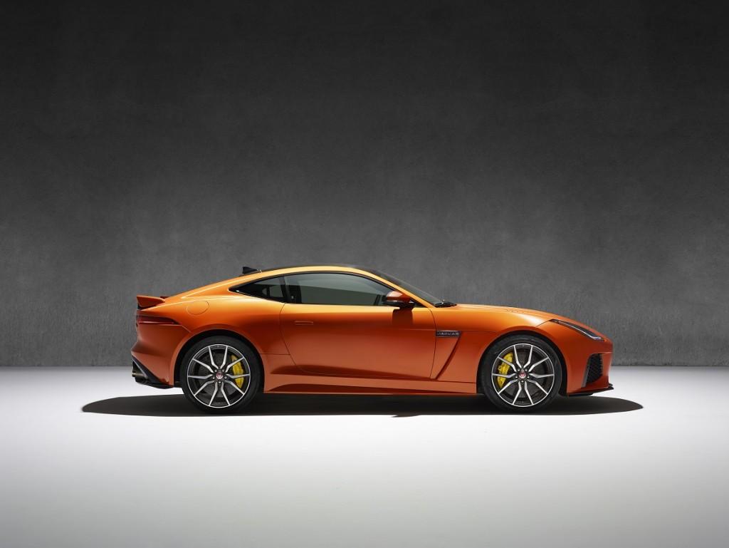 Jaguar-F-Type-SVR-Genf-2016-Rad-Ab-Com (2)