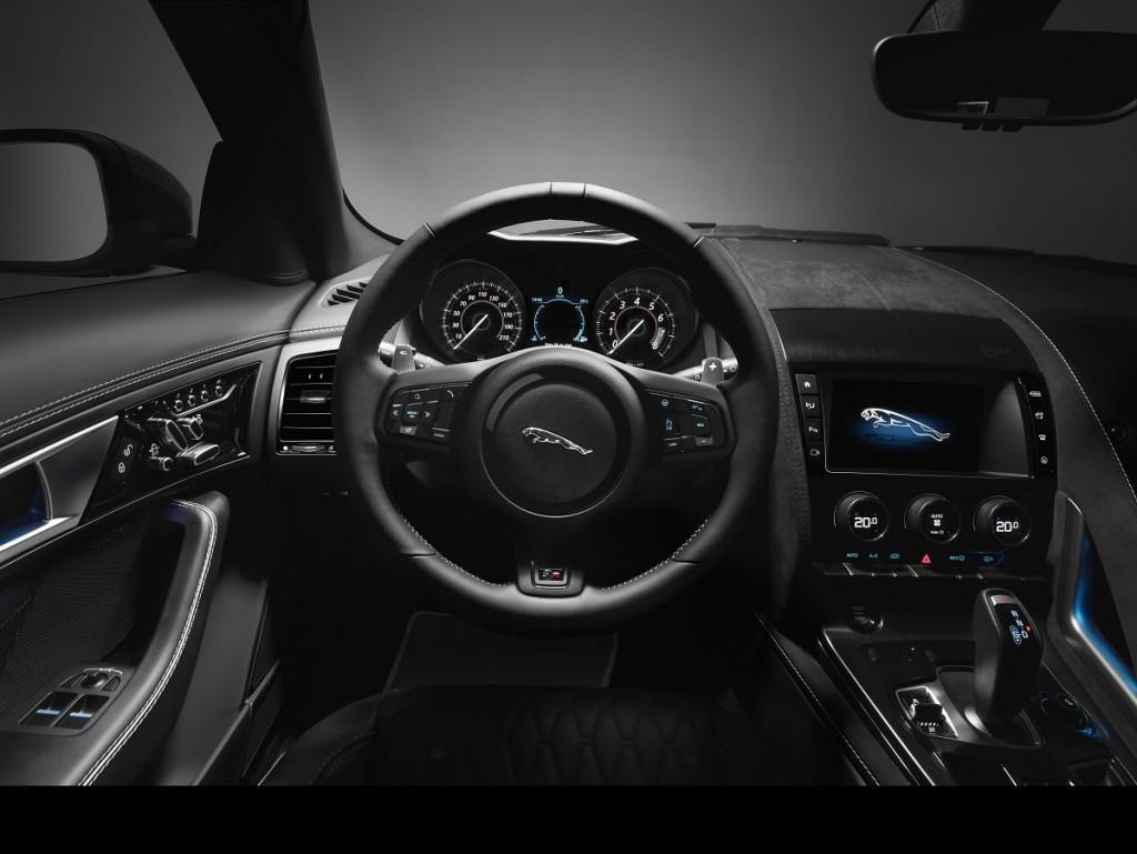 Jaguar-F-Type-SVR-Genf-2016-Rad-Ab-Com (3)