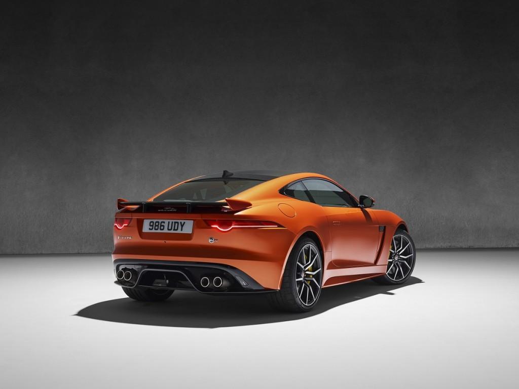 Jaguar-F-Type-SVR-Genf-2016-Rad-Ab-Com (5)
