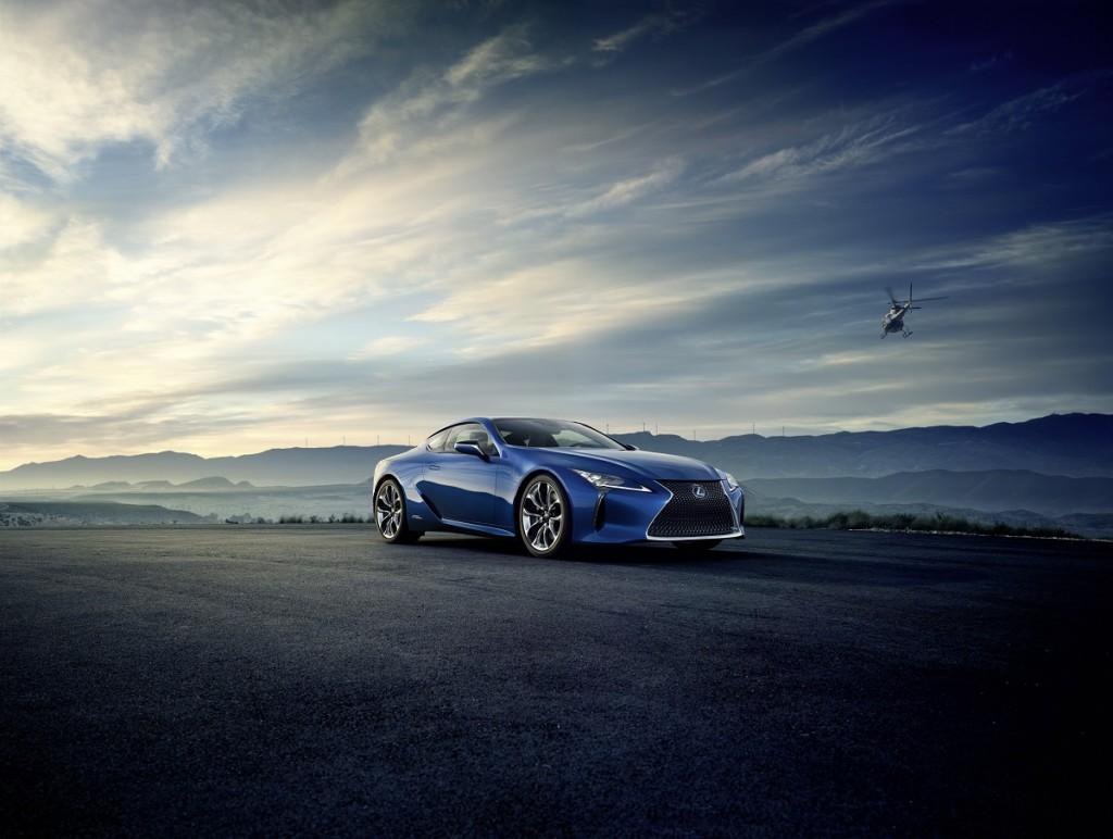 Lexus-Genf-2016-Zukunft-Rad-Ab-Com