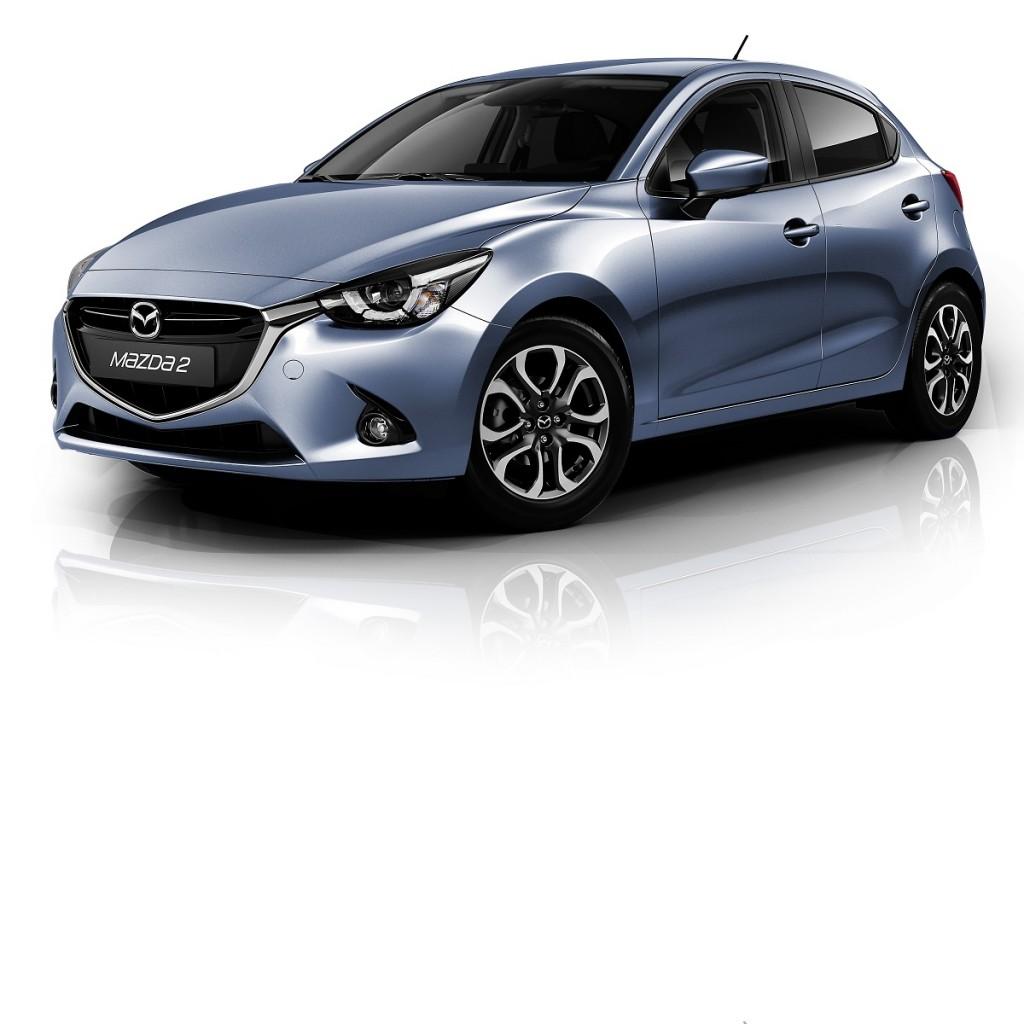 Mazda-Nakama-Sondermodell-2016-Rad-Ab-Com (2)