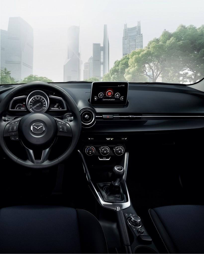 Mazda-Nakama-Sondermodell-2016-Rad-Ab-Com (3)