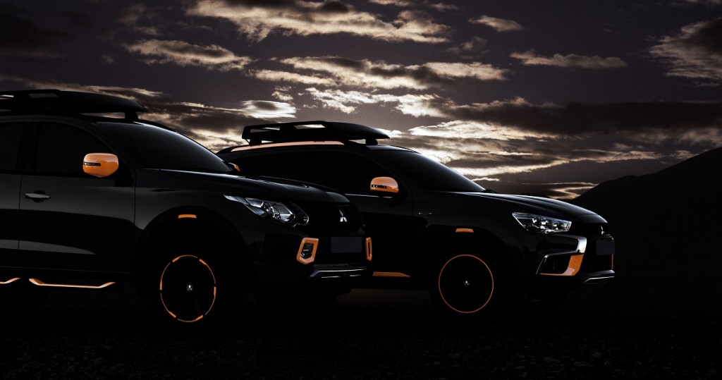 Mitsubishi-SUV-Programm-Genf-2016-Rad-Ab-Com