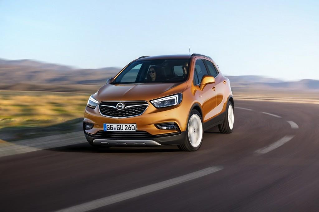 Opel-Mokka-X-2016-Rad-Ab-Com (1)