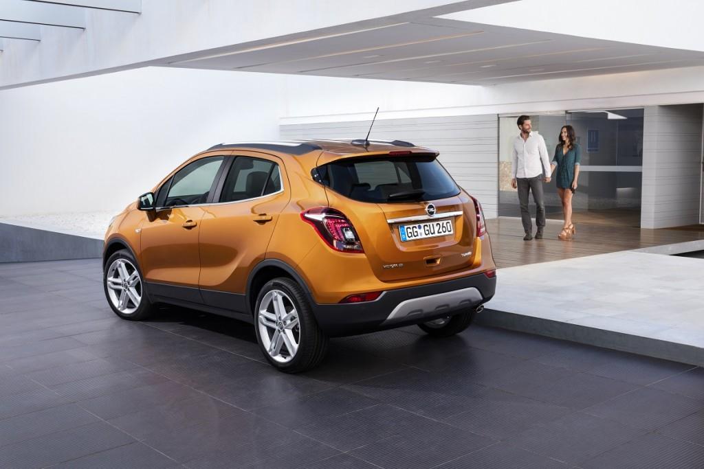 Opel-Mokka-X-2016-Rad-Ab-Com (2)