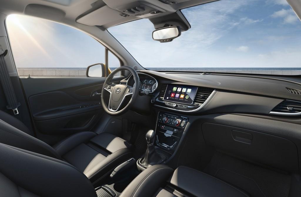 Opel-Mokka-X-2016-Rad-Ab-Com (3)