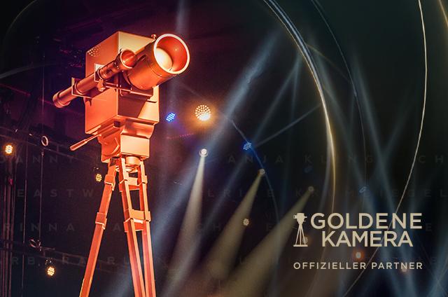Seat-Goldene-Kamera-2016-Rad-Ab-com