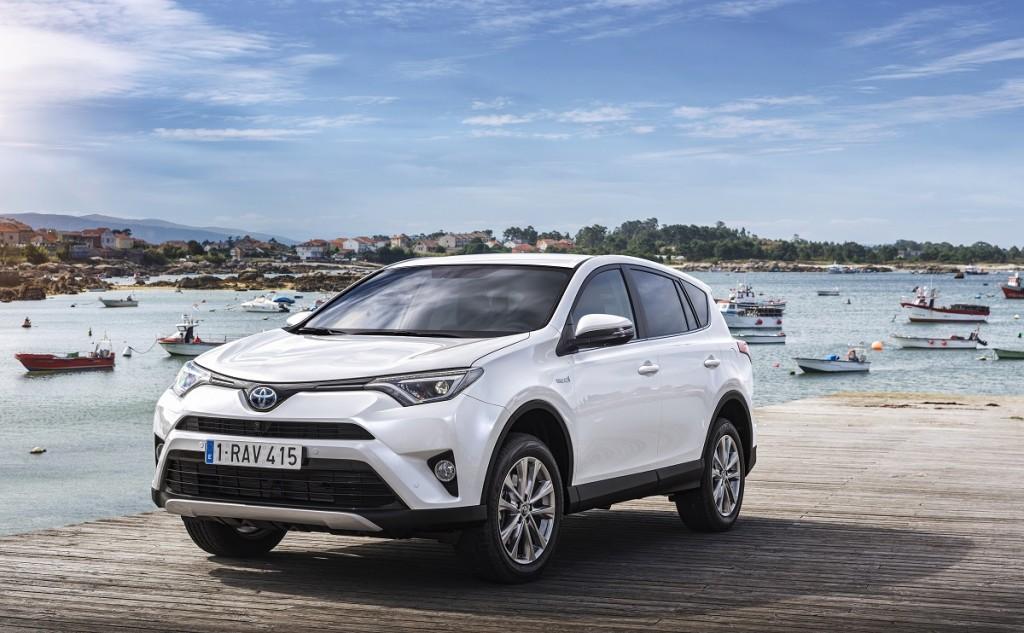 Toyota-RAV4-2016-Mein-Auto-Blog (2)