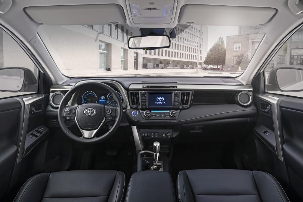 Toyota-RAV4-2016-Mein-Auto-Blog (3)
