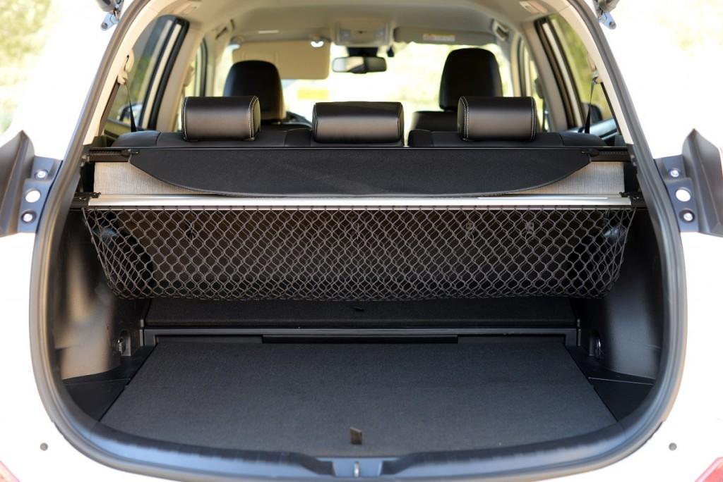 Toyota-RAV4-2016-Mein-Auto-Blog (4)