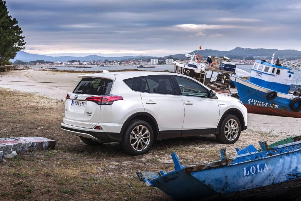 Toyota-RAV4-2016-Mein-Auto-Blog (6)