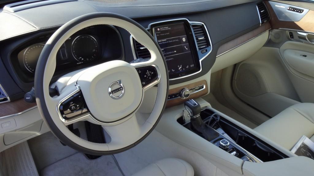 Volvo-XC90-D4-Fahrbericht-2016-rad-ab-com38 (1280x719)