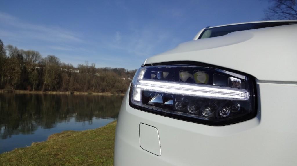 Volvo-XC90-D4-Fahrbericht-2016-rad-ab-com56 (1280x719)