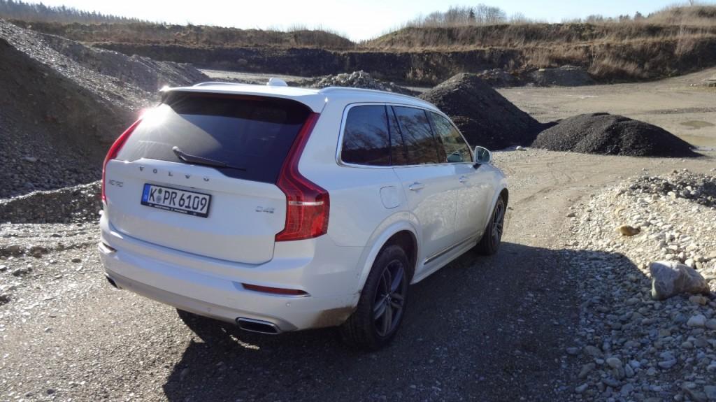 Volvo-XC90-D4-Fahrbericht-2016-rad-ab-com64 (1280x719)