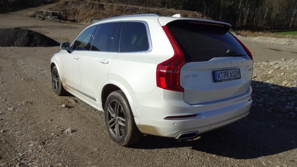 Volvo-XC90-D4-Fahrbericht-2016-rad-ab-com65 (1280x719)