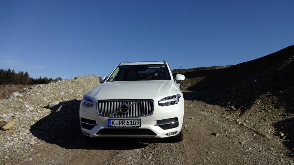 Volvo-XC90-D4-Fahrbericht-2016-rad-ab-com66 (1280x719)