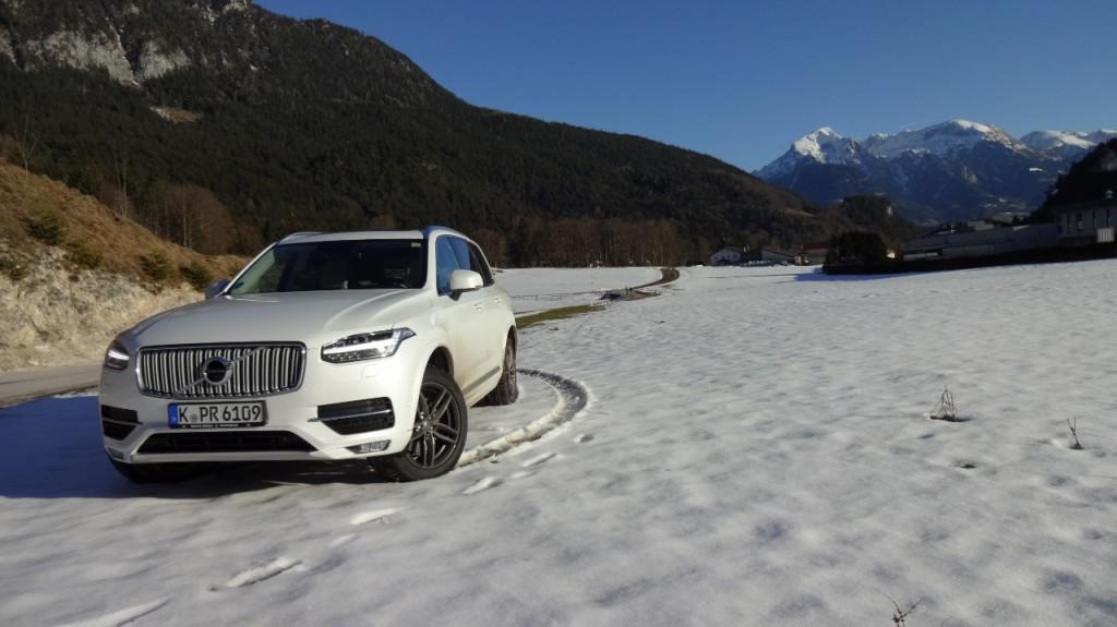 Volvo-XC90-D4-Fahrbericht-2016-rad-ab-com68 (1280x719) (2)