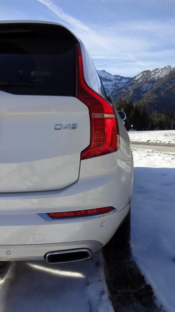 Volvo-XC90-D4-Fahrbericht-2016-rad-ab-com72 (719x1280)