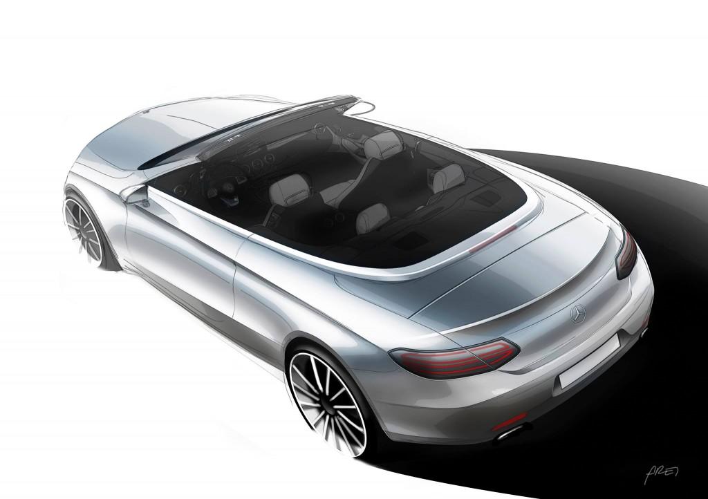 mercedes-benz-c-klasse-cabriolet-genf-2016