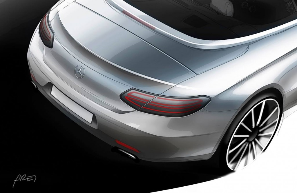 mercedes-benz-c-klasse-cabriolet-genf-2016-2