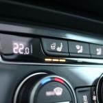 neuer-vw-tiguan-fahrbericht-offroad-4motion-auto-blog-rad-ab-com-16