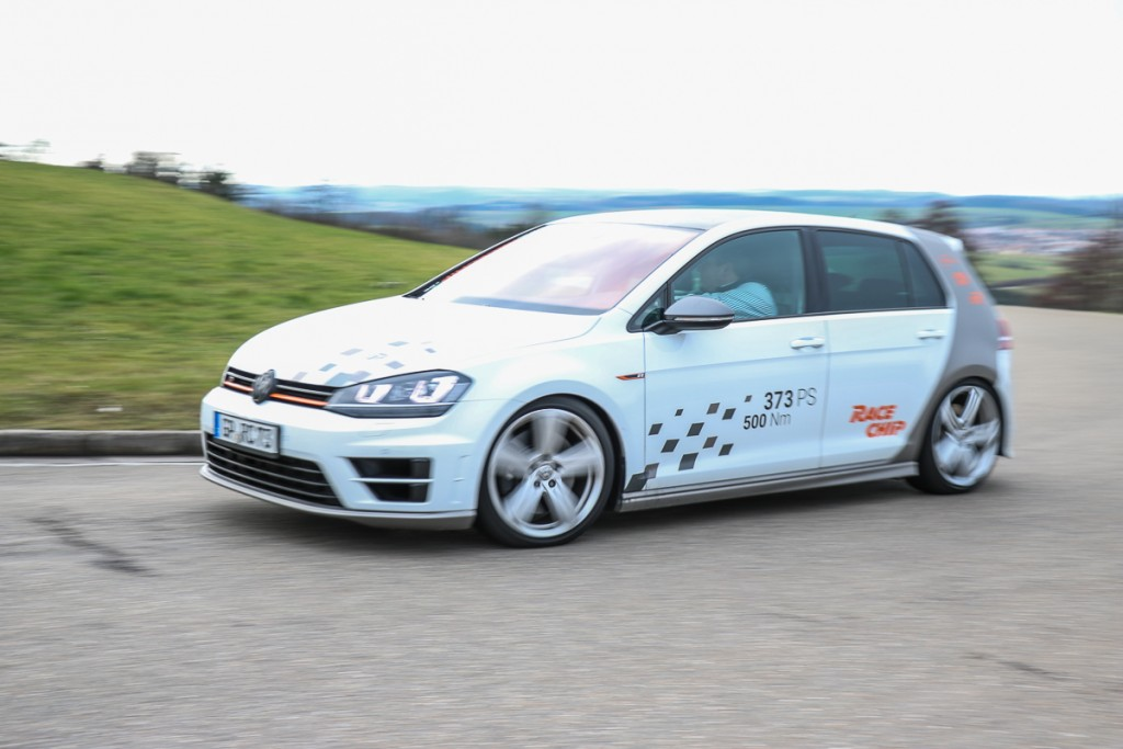 racechip-chip-tuning-vw-golf-7-r-tuning