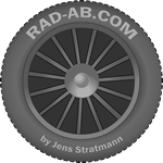 rad-ab.com