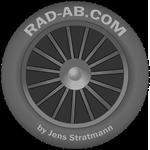 Rad-ab.com