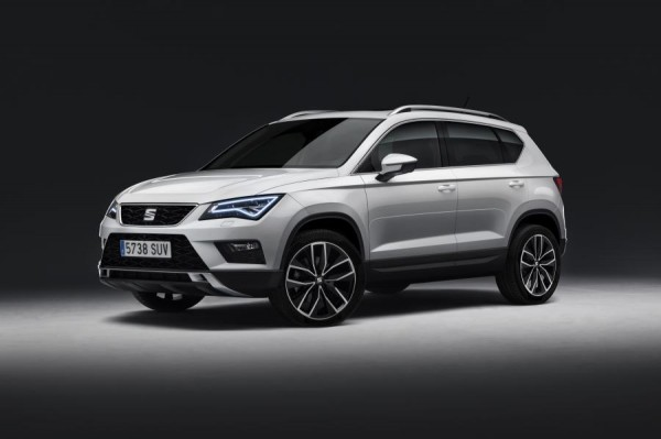 seat-ateca-weiss-front