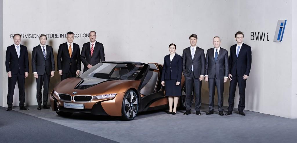 BMW-Zukunftsprogramm-i-M-2016-Rad-Ab-Com