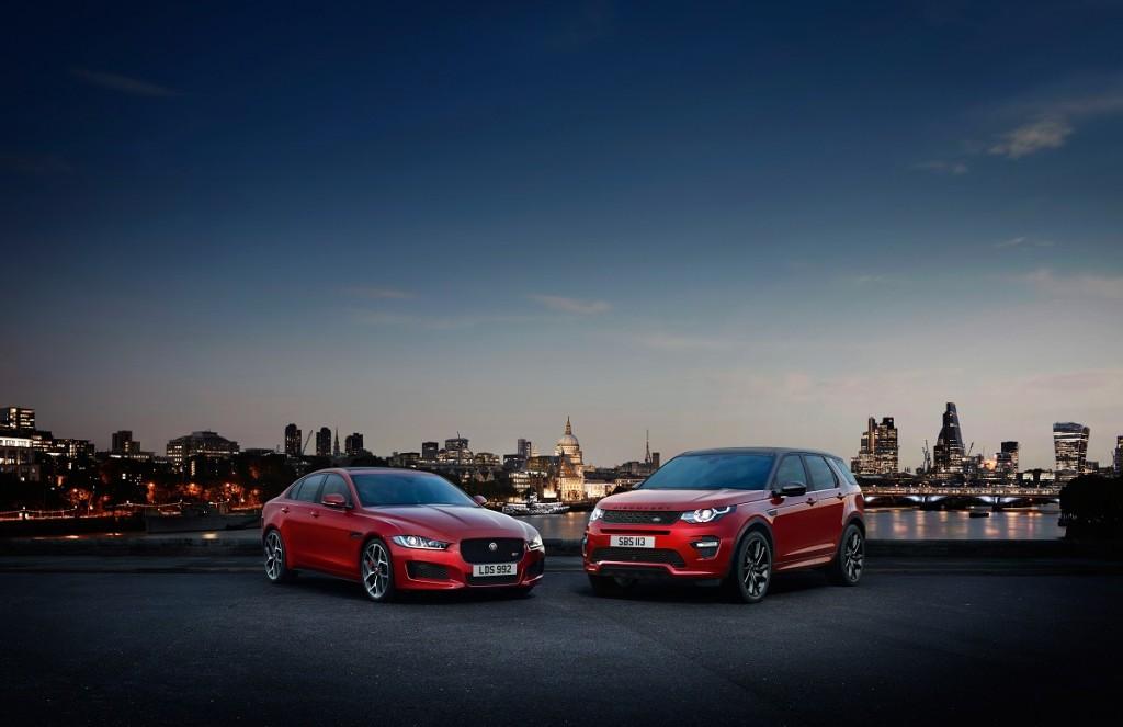 Jaguar-Land-Rover-Smartwatch-App-Rad-Ab-Com (5)