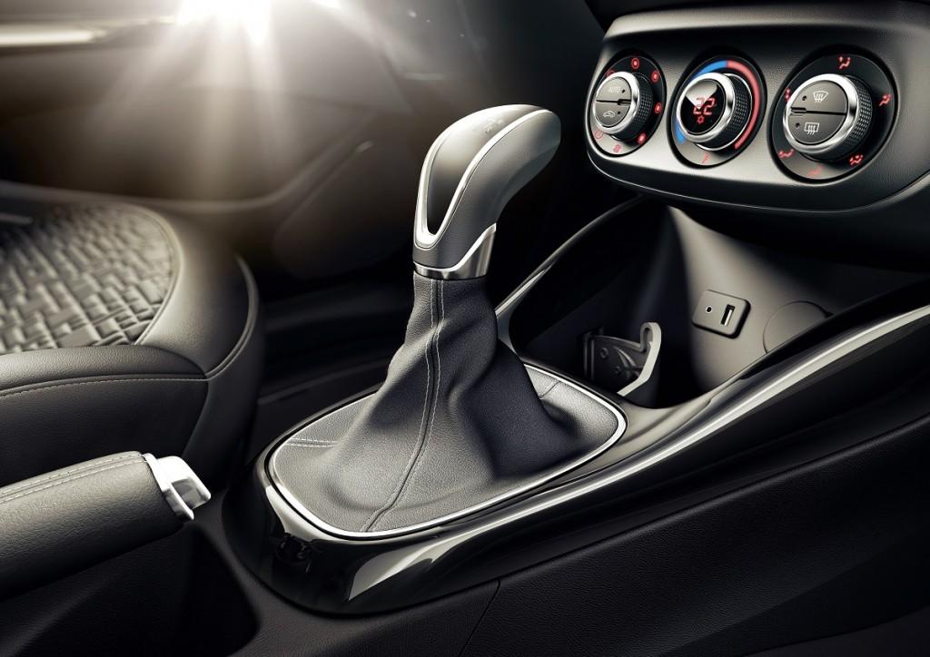 Opel-Karl-Adam-Corsa-Astra-Easytronic-2016-Rad-Ab-com (1)