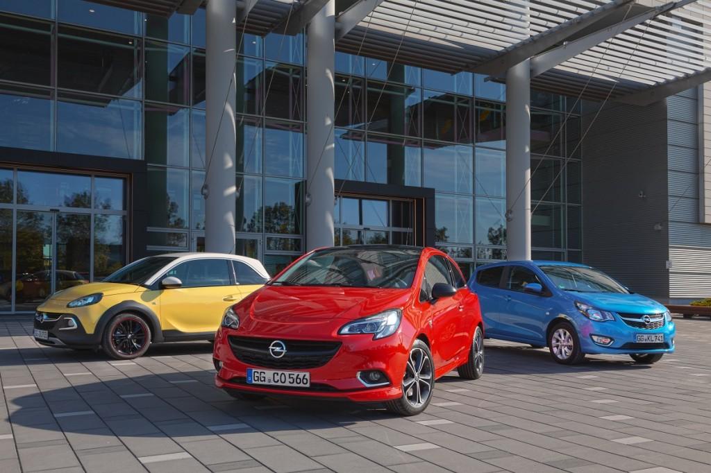 Opel-Karl-Adam-Corsa-Astra-Easytronic-2016-Rad-Ab-com (2)