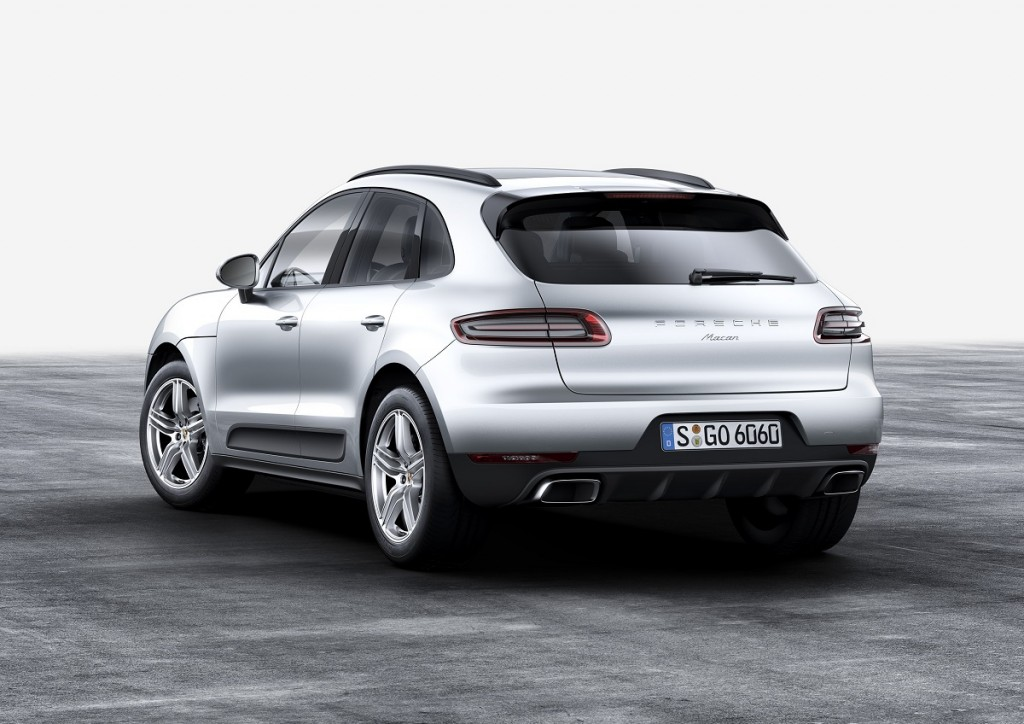 Porsche-Macan-Einstiegsmotor-2.0-Turbo-2016-Rad-Ab-Com (1)
