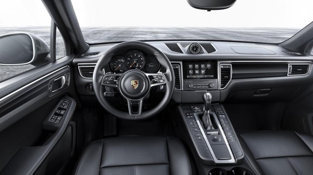 Porsche-Macan-Einstiegsmotor-2.0-Turbo-2016-Rad-Ab-Com (2)