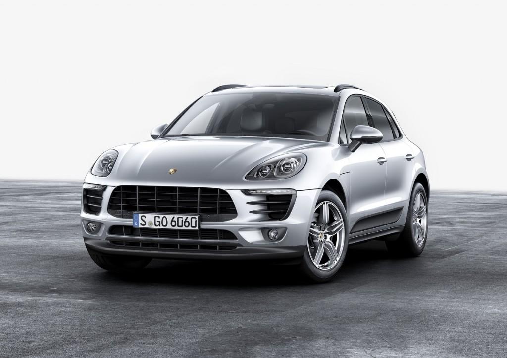 Porsche-Macan-Einstiegsmotor-2.0-Turbo-2016-Rad-Ab-Com (3)