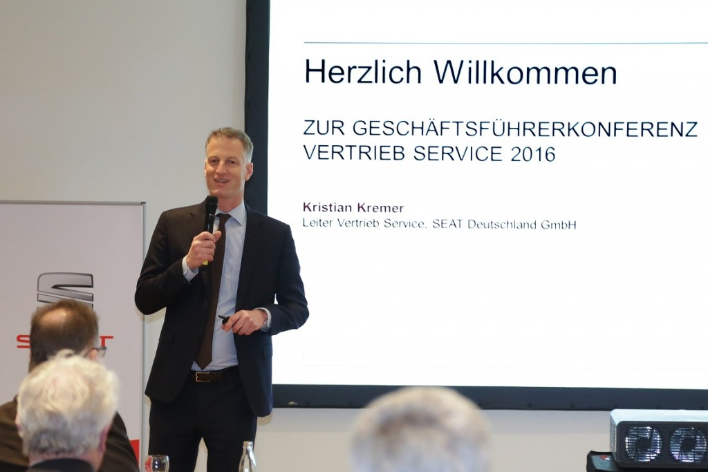 Seat-Geschaeftsfuehrerkonferenz-2016-Rad-Ab-com