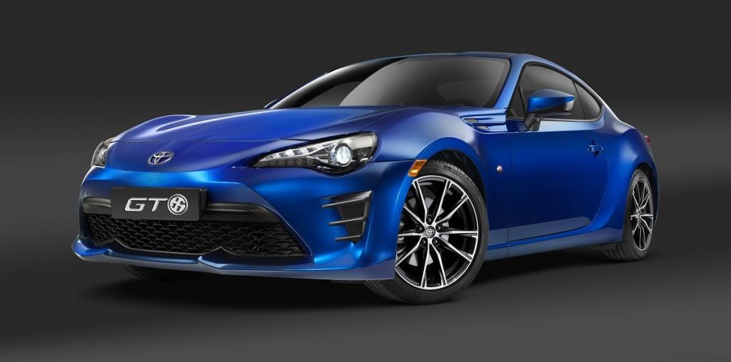 Toyota-GT86-Facelift-2016-Rad-Ab-Com (2)