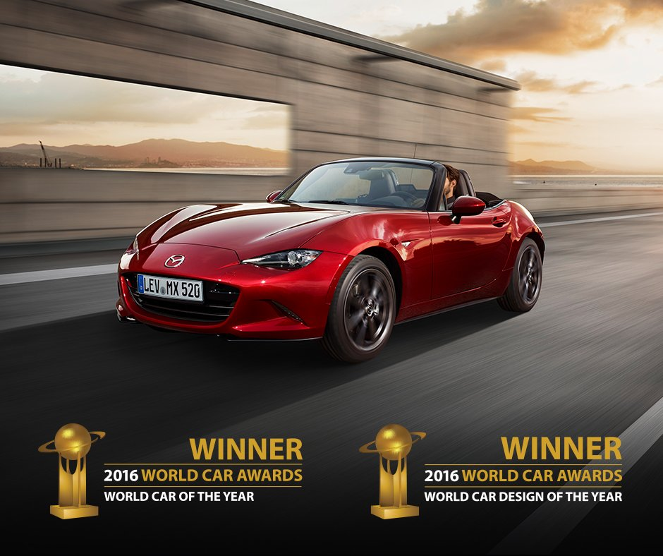 mazda-mx5-world-car-of-the-year