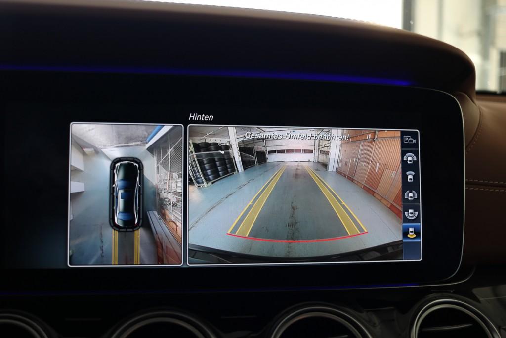 mercedes-benz-e-350-d-fahrbericht-test-2016-10