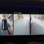 mercedes-benz-e-350-d-fahrbericht-test-2016-13