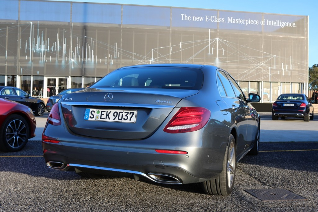 New Mercedes Benz E Class 2016 In Pictures also 2017 Mercedes E 350 D All Terrain Review in addition E3 80 90 E4 BC 91 E6 97 85 C2 B7 E4 BC 91 E6 97 85 E8 BB 8A E3 80 91 E8 B3 93 E5 A3 AB8 E4 BA BA E5 BA A7 E4 BC 91 E6 97 85 E8 BB 8A also C 63 Amg Coupe Edition 1 also Essai Mercedes Benz Classe C 350e Hybride Rechargeable 1015. on mercedes benz e 350 2016