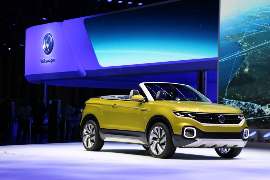 vw-t-cross-breeze-polo-suv-volkswagen-genf-2016-jens-stratmann-3