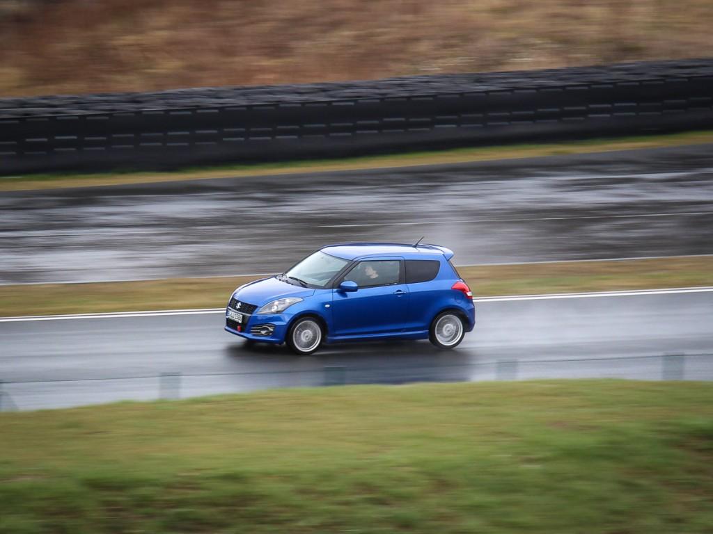 2016-Suzuki-Swift-Sport-Mario-von-Berg-Erfahrungsbericht-Langzeittest-Test-Fahrbericht-3