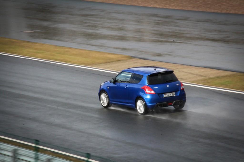 2016-Suzuki-Swift-Sport-Mario-von-Berg-Erfahrungsbericht-Langzeittest-Test-Fahrbericht-4