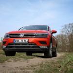 2016-VW-Tiguan-Fahrbericht-Test-Video-Review-Test-Drive-Tiguan-2-1